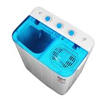 Bismi-Portable-Compact-Washer-Spin-Dry-Cycle-for-10-12-Lbs-with-Built-In-Pump-0-1