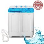 Bismi-Portable-Compact-Washer-Spin-Dry-Cycle-for-10-12-Lbs-with-Built-In-Pump-0-2