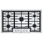 Bosch-NGM8655UC-800-36-Stainless-Steel-Gas-Sealed-Burner-Cooktop-0