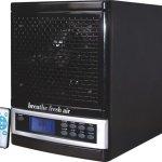 Breathe-Fresh-Premium-Air-Purifier-w-UV-Ozone-Power-Ionizer-Odor-Reducer-PCO-Filtration-Cleaning-Timer-0