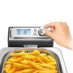 Breville-BDF500XL-Smart-Fryer-0-0