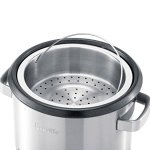 Breville-BRC600XL-The-Risotto-Plus-Sauteing-Slow-Rice-Cooker-and-Steamer-0-1