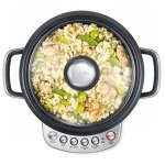 Breville-BRC600XL-The-Risotto-Plus-Sauteing-Slow-Rice-Cooker-and-Steamer-0-2