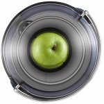 Breville-RM-BJE200XL-Compact-Juice-Fountain-700-Watt-Juice-Extractor-Certified-Remanufactured-0-0