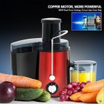 BuySevenSide-Best-Slow-juicer-Extractor-High-speed-for-hard-fruits-and-vegetables-with-Dual-speed-settings-ensures-the-extraction-of-maximum-fresh-juice-0-0