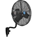 CD-Premium-24-Oscillating-Wall-Mount-Fan-TEFC-Motor-9400-CFM-12-HP-0