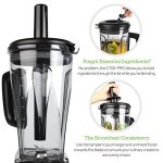 COSORI-1500-Watt-Professional-Blender-w-Variable-Speeds-Commercial-High-Powered-Kitchen-Ice-Juicer-Blenders-for-Shakes-and-Smoothies-Heavy-Duty-Food-Processor-Mixer-Maker-64-ounce-BPA-Free-Pitcher-0-2
