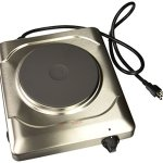 Cadco-PCR-1S-Professional-Cast-Iron-Range-Stainless-0