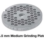 Chefs-Choice-799-Professional-Meat-Grinder-Attachment-for-Kitchen-Aid-No799-with-3-Grinding-Plate-Attachments-0-1