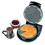 Chefs-Choice-WafflePro-Heart-Waffle-Iron-0