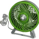 Chillout-2-Speed-Personal-Fan-0