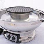City-ST-Shabu-Shabu-Hot-Pot-w-BBQ-Grill-0-1