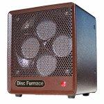 Comfort-Glow-Ceramic-Disc-Heater-5200-BTU-BDISC6-0