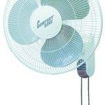 Comfort-Zone-Wall-Mount-Fan-0
