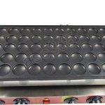 Commercial-ElectricMini-Dutch-Pancake-Maker-Iron-Baker-50pcs-110v-239075-0-0