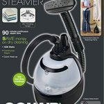 Conair-Home-Upright-Fabric-Steamer-Deluxe-0-0