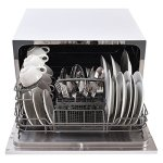Costway-Countertop-Dishwasher-Stainless-Steel-6-Place-Setting-Portable-Compact-Tabletop-Kitchen-White-0-2