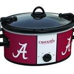 Crock-Pot-Louisiana-State-Tigers-Collegiate-6-Quart-Cook-Carry-Slow-Cooker-0