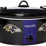 Crock-Pot-New-York-Giants-NFL-Cook-Carry-Slow-Cooker-0-0