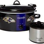 Crock-Pot-New-York-Giants-NFL-Cook-Carry-Slow-Cooker-0