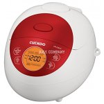 Cuckoo-CR-0351FR-Electric-Heating-Rice-Cooker-Red-0