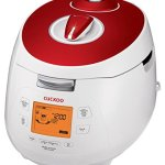 Cuckoo-Electric-Heating-Pressure-Rice-Cooker-CRP-M1059F-Red-0
