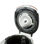 Cuckoo-Electric-Induction-Heating-Pressure-Rice-Cooker-CRP-HV0667F-Silver-0-2