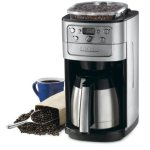 Cuisinart-DGB-700BC-Grind-and-Brew-12-Cup-Automatic-Coffeemaker-Brushed-ChromeBlack-0-2