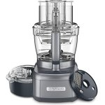 Cuisinart-FP-13DGM-Elemental-13-Cup-Food-Processor-and-Dicing-Kit-Gunmetal-0-0