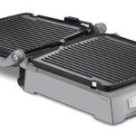 Cuisinart-GR-150-Griddler-Deluxe-Brushed-Stainless-0-2