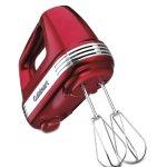 Cuisinart-HM-70MR-7-Speed-Power-Hand-Mixer-0-0