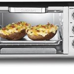 Cuisinart-TOB-80N-Compact-Toaster-Oven-Broiler-Stainless-Steel-0-0