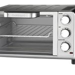 Cuisinart-TOB-80N-Compact-Toaster-Oven-Broiler-Stainless-Steel-0