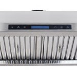Cycene-30-Inch-Professional-Series-Under-Cabinet-Stainless-Steel-Range-Hood-w-Baffle-Filter–900CFM-CY-RH13PS-30-0-0
