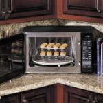 DCM24S-Discovery-15-Cu-Ft-Countertop-Convection-Microwave-with-10-Sensor-Cooking-Modes-Stainless-Steel-Interior-900-Watts-of-Power-Stainless-0