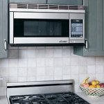 Dacor-PCOR30S-Discovery-30-11-Cu-Ft-850-Watt-Over-the-Range-Convection-Microwave-Oven-with-Digital-Touchscreen-Display-and-2-Level-Cooking-Rack-Stainless-0
