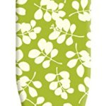 Dandi-Ironing-Board-Cover-0-0