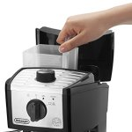 DeLonghi-America-Inc-EC155M-Pump-Espresso-Black-0-2