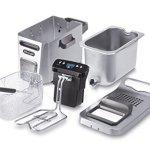 DeLonghi-D44528DZ-Livenza-Easy-Clean-Deep-Fryer-Silver-0-2