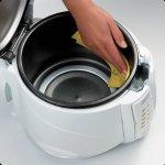 DeLonghi-D677UX-2-15-Pound-Capacity-Deep-Fryer-0-0