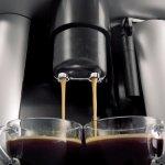 DeLonghi-Magnifica-Super-Automatic-EspressoCoffee-Machine-0-2