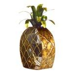 DecoBREEZE-Pineapple-Figurine-Fan-Two-Speed-Electric-Circulating-Fan-0