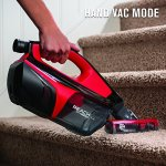 Dirt-Devil-Reach-Max-Plus-3-in-1-Cordless-24V-Lithium-Stick-Vacuum-BD22510PC-0-0