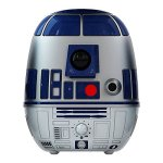 Disneys-Star-Wars-R2-D2-Ultrasonic-Cool-Mist-and-Anti-Microbial-1-Gallon-Kid-Friendly-and-Quiet-Humidifier-0