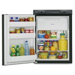 Dometic-RM2554RB-CoolFreeze-Black-Refrigerator-0