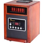 Dr-Infrared-Heater-DR998-1500W-Advanced-Dual-Heating-System-with-Humidifier-and-Oscillation-Fan-and-Remote-Control-0-0