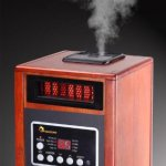 Dr-Infrared-Heater-DR998-1500W-Advanced-Dual-Heating-System-with-Humidifier-and-Oscillation-Fan-and-Remote-Control-0