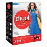 Dryel-At-Home-Dry-Cleaner-Starter-Kit-1-Each-4-pack-0
