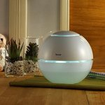 Duux-Air-Purifiers-HEPA-Filter-Make-Your-Room-Fresh-Powered-by-5V-DC-USB-With-White-Color-0-1