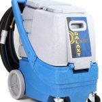 EDIC-Galaxy-Commercial-Carpet-Cleaning-Extractor-0